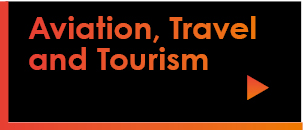 Aviation, Travel and Tourism courses at East Surrey College 2021-22