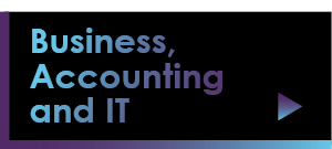 Business, Accounting and IT courses at East Surrey College 2021-22