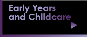 Early Years and Childcare courses at East Surrey College 2021-22