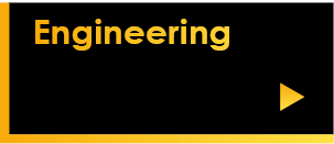 Engineering courses at East Surrey College 2021-22