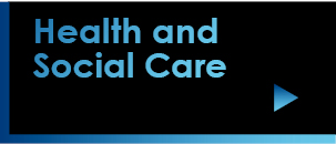 Health & Social Care courses at East Surrey College 2021-22