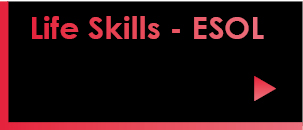 Life Skills courses at East Surrey College 2021-22