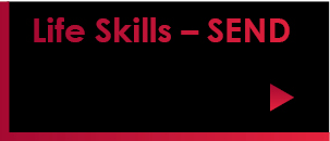 Life Skills - SEND courses at East Surrey College 2021-22