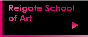 Reigate School of Art courses at East Surrey College 2021-22