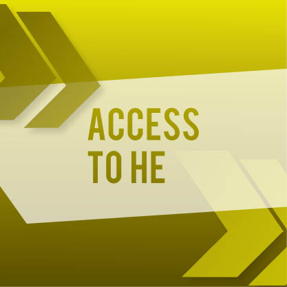Access to HE courses at East Surrey College 2019-20
