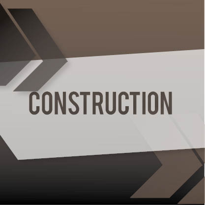 Construction courses at East Surrey College 2019-20