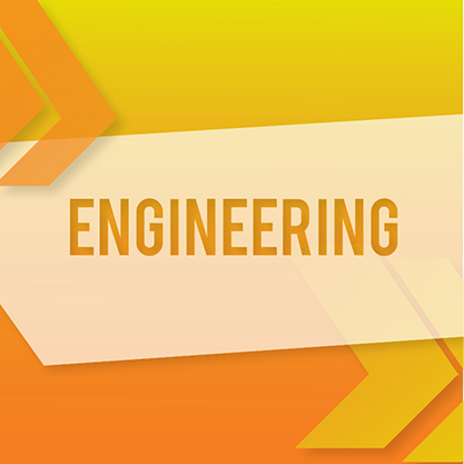 Engineering courses at East Surrey College 2019-20
