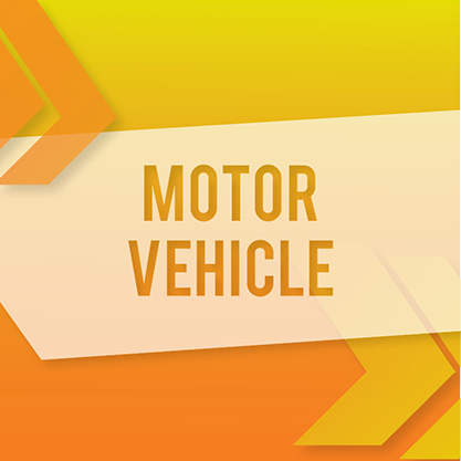 Motor Vehicle courses at East Surrey College 2019-20