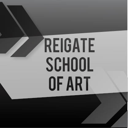 Reigate School of Art courses at East Surrey College 2019-20