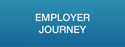 Employer journey - Levy payers toolkit