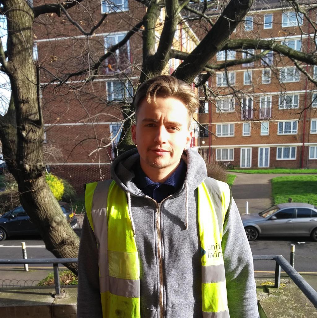 Electrical Installation Level 3 Apprenticeship